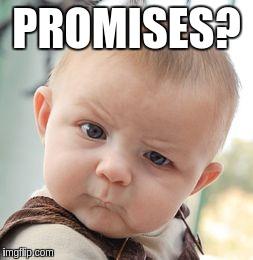 Les «promises» Javascript